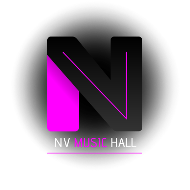 NV Music Hall